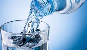 Image result for Don't Forget To Drink Water