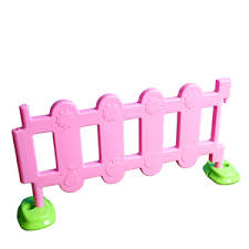 Colorful Plastic Baby Play Yard Indoor Kids Play Area Safety Plastic Game Fence Wholesale Baby Furniture Products On Tradees Com