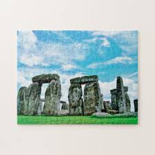 prehistoric stonehenge gifts on zazzle nz