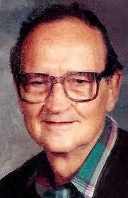 Gordon Smith | Obituaries | leadertelegram.com