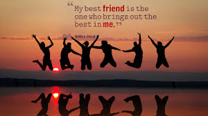friendship quotes hd backgrounds baltana