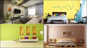 best interior color binations wall