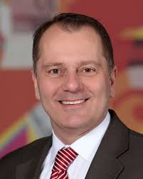 First Internet Bank Promotes Tom Smith to Regional Vice President |  Business Wire