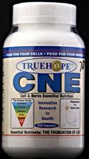 empowerplus truehope nutritional