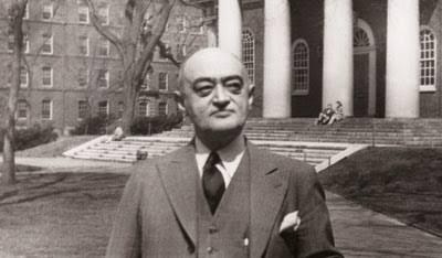 Teoria do Desenvolvimento Econômico: Uma Investigação sobre Lucros, Capital, Crédito, Juro e o Ciclo Econômico | Joseph Schumpeter