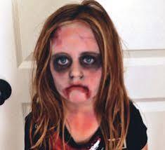 9 best zombie cheerleader images
