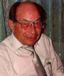 Walter Lee Young Obituary - Visitation & Funeral Information