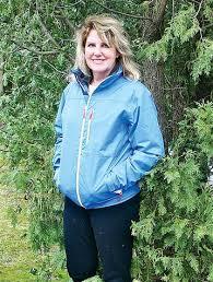 Priscilla Robinson: Explore the Great Outdoors | Zip06.com