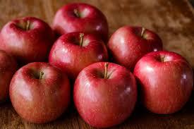 11月はリンゴが旬!おいしいリンゴで生活習慣病予防(tenki.jpサプリ 2018年11月19日) - 日本気象協会 tenki.jp