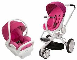 baby stroller mood w mico max infant