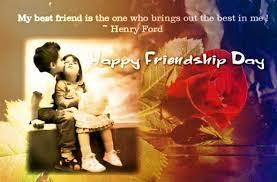 friendship day quotes for friends love boyfriend girlfriend