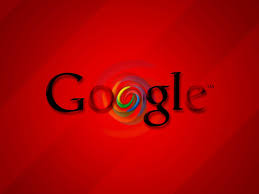 25777 google wallpaper themes