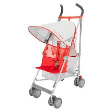 volo stroller with lifetime warranty