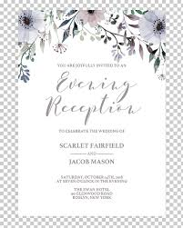 wedding invitation bridal shower paper