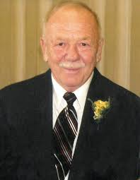 Curtis W. Johnson, 78   Thief River Falls Times & Northern Watch – Official  Page