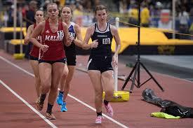 Abigail Snyder - Women's Track & Field - Cedarville University Athletics