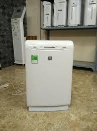 Máy lọc không khí khử mùi bù ẩm DAIKIN MCK65KJ7 (Kèm 2 màng lọc mới 100%) |  ĐIỆN MÁY NHẬT - dienmaynhat.com