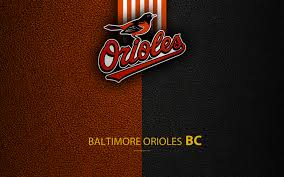 wallpapers baltimore orioles