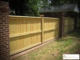 Cheap Fence Ideas Cheap Fence Ideas For Backyard Cheap Diy Fence Ideas Cheap Wood Fence Ideas Cheap Front Wood Fence Design Fence Design Wood Privacy Fence