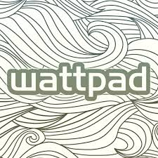wattpad lovers official home facebook
