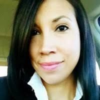 Priscilla Stevens - Account Manager - PrintGlobe, Inc. | LinkedIn