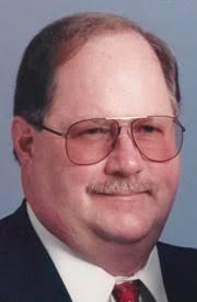 Raymond Weber - Obituary