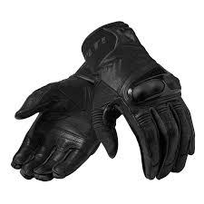 road gloves revit hyperion black