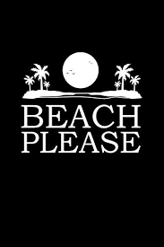 Beach Chairs Umbrella Vinyl Car Decal Laptop Decal Window Car Window Sticker Celycasy Beach Life For Beach Couples Exterior Accessories Itrainkids Com