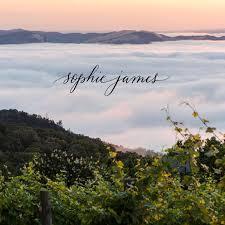 Sophie James Vineyards - Winery/Vineyard - Petaluma, California   Facebook  - 2 Reviews - 212 Photos