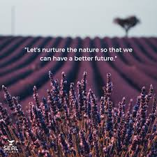 environmental quotes curated by sealawards on let s