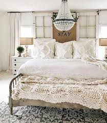 Download Antique Bedroom Ideas  Background