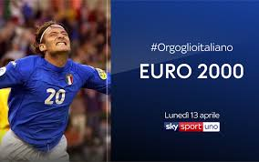 la programmazione l Sky Sport - Fanscalcio.it