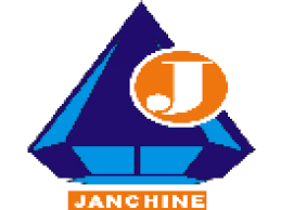 Janchine Nigeria Limited Graduates/Non-graduates Job Recruitment (4 Positions)