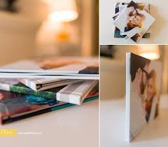 engagement session coffee table books