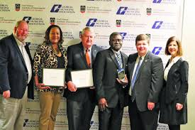 GMA recognizes City officials, awards training certificates – The ...