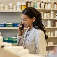 Image result for Online pharmacies with a doctor affiliation