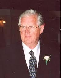 Samuel Gibson Obituary - ,