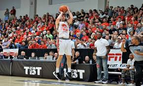 Former Ohio State guard Jon Diebler signs contract with Israeli club