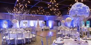 michigan wedding venues 316
