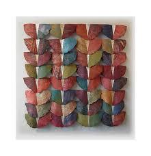 Priscilla Robinson | Art Auction Results