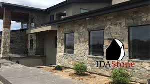IDA Stone - Home | Facebook