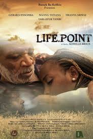 LIFE.POINT - FilmFreeway