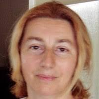 "5 ""Vicki Galperin"" profiles | LinkedIn"