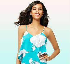 beach dresses for women macy s