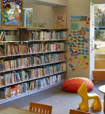 Children S Book Series What To Read Children Youth Services Services Acton Memorial Library