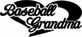 Baseball Decals Baseball Helmet Stickers Tagsports