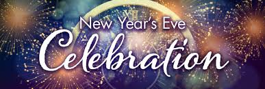 New Year's Eve Party - THE ARC SUSQUEHANNA VALLEY