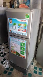 Cần Bán - Tủ Lạnh mini 50l và 90l -- Thanh lý Giá Rẻ