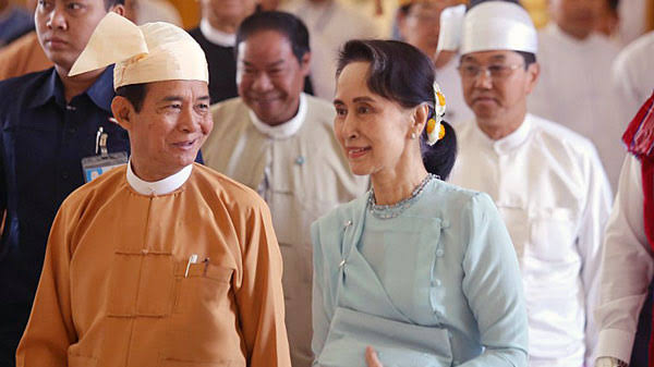 """Image result for suu kyi"""""""