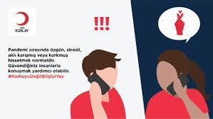 Türk Kızılay (@Kizilay)
